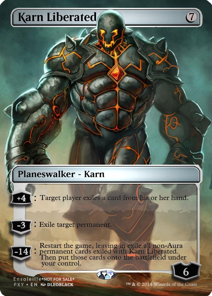 Modern Masters 2015 Card Image Gallery - MAGIC: