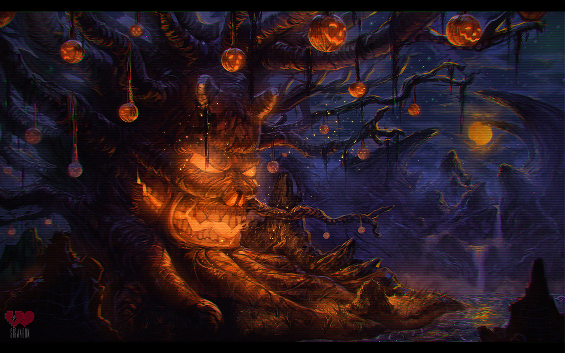 http://pre05.deviantart.net/d6ab/th/pre/i/2014/306/7/f/the_dread_tree__halloween_environment_painting_by_siga4bdn-d851yc4.png