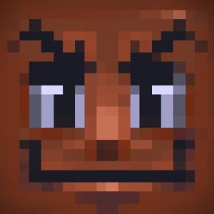 Siga4BDN's Profile Picture