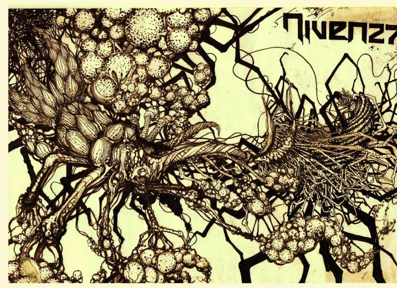 synapsen by gueros84