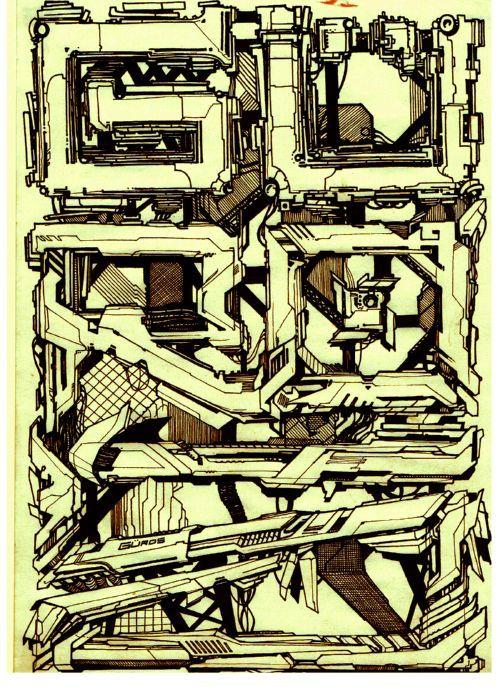 metalslugueros by gueros84