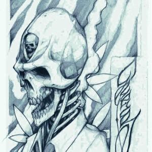 gueros84's Profile Picture