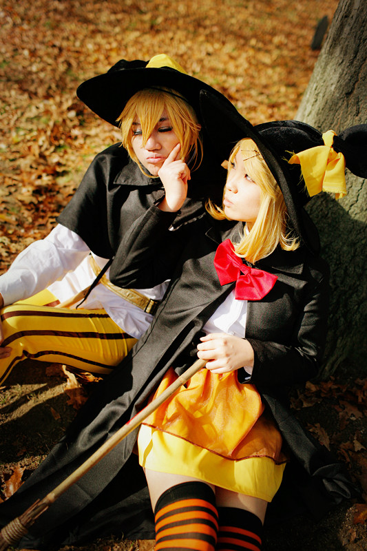 majyo rin witch dating How do you spell witch in witch woman is majyo and witch is mahoo do japanese boys mind dating a girl that is half mexican and half puerto.