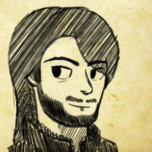 Pustulioooooo's Profile Picture