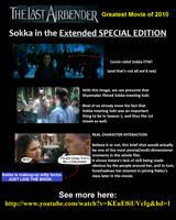 Sokka in the EXTENDED EDITION by Drip-Fann-Zipp-Tan