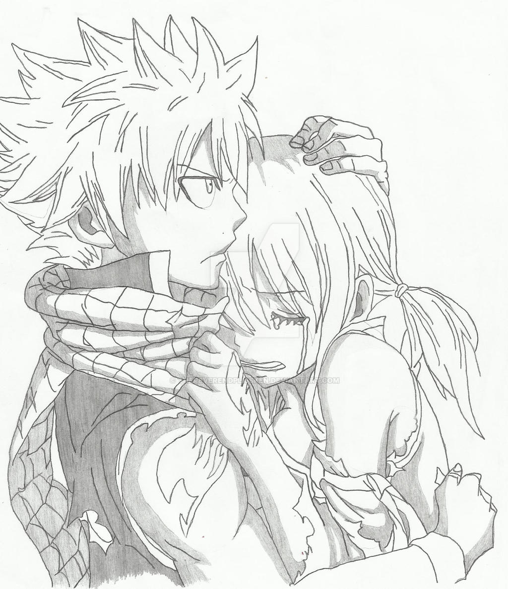Fairy tail proon exploited wife