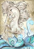 Reborn by PurpleMango1
