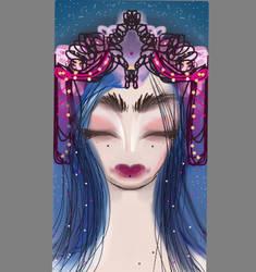 Lady II