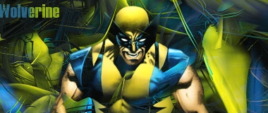 Duelo Normal  Wolverine_by_Luzh0xdesign