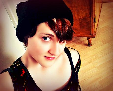 WilderAdventure's Profile Picture