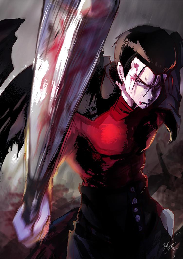 metal_bat