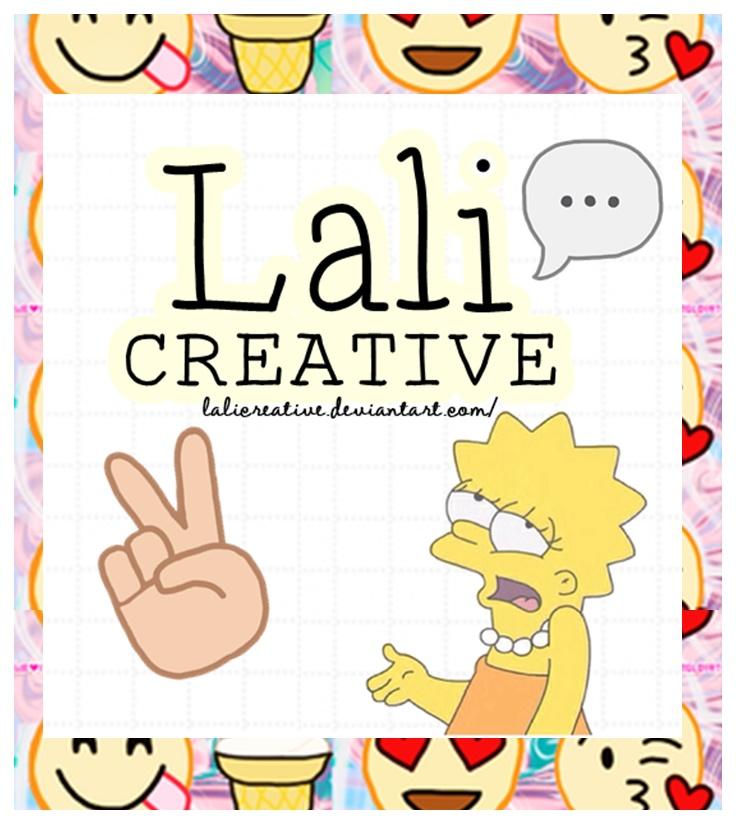 LaliCreative's Profile Picture
