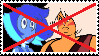 Anti Jaspis Stamp by Autistic-Zydrate
