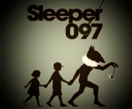 Minha teoria sobre o hypno pedofilo NOT_MINE_SLEEPER_097_by_Zane_The_Mudfish