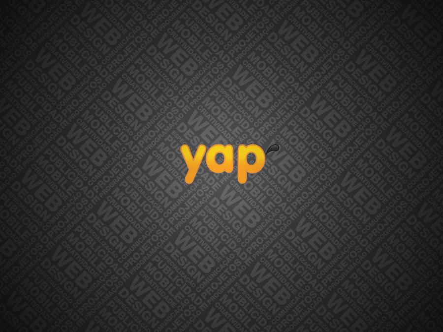 yap by yapagencia