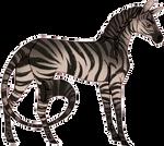 Vrtra | Doe | Herd Member