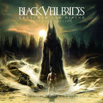+ Wretched And Divine Ultimate Edition BVB (CD)