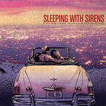 + Sleeping With Sirens If You Were A Movie .. (ep)
