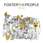 + Foster The People - Torches