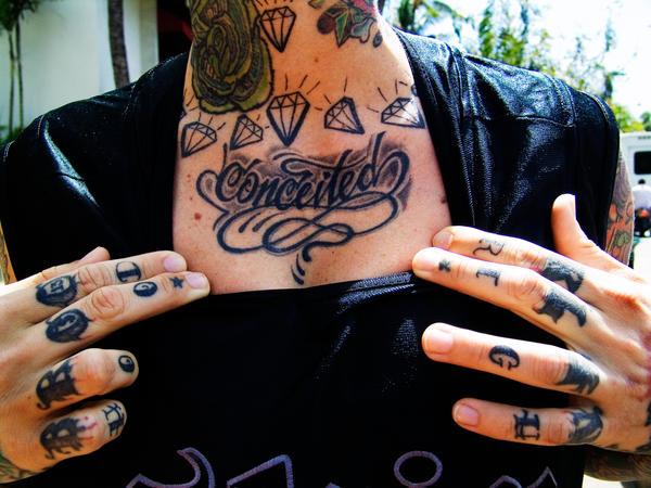 tattoo girl_1