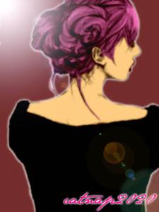 Catnap2020's Profile Picture