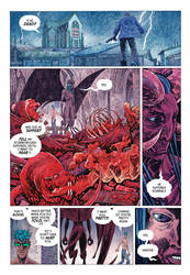 Veil #5 page 4 by Toni-Fejzula