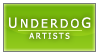 Underdog Artists by VinceJay