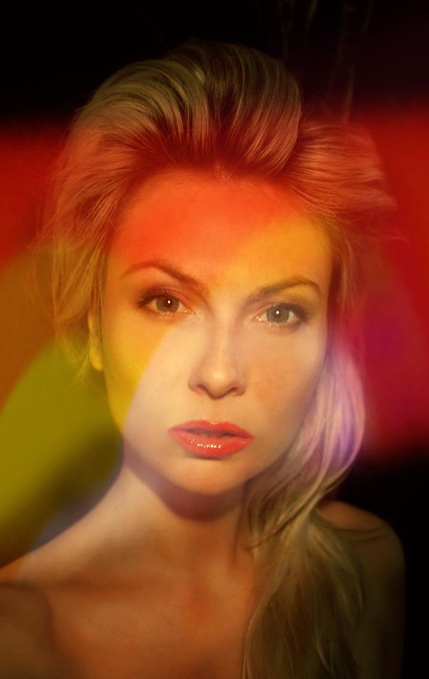 msChilli's Profile Picture