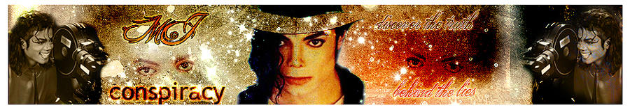 Header-Michael Jackson 3 by AnnieIsNotOk