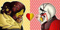 Ff Frans Icons .:comm:.