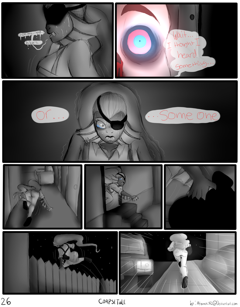 Corpsetale Pg 26 by Atomic52