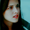 Twilight Love For Ever (Afiliacion Elite) Eclipse_Isabella_swan_icon_by_EclipseAllYours