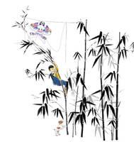 kite by kenglye