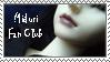 Midori fan club by PrincessAbiliss