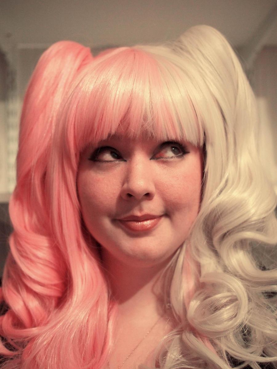 PrincessAbiliss's Profile Picture