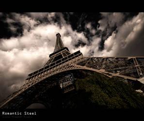 Romantic Steel