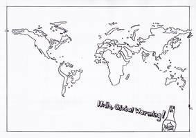 WOW Chilli: Global Warming