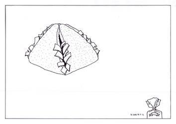 Gardenia: Dumpling