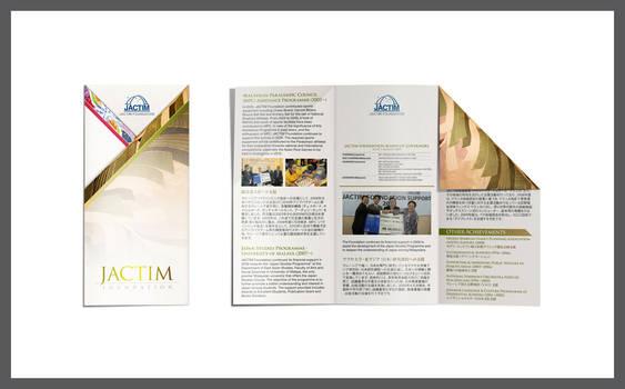 JACTIMFoundation-leaflet-2009