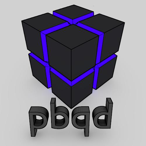 pbqd by blackoptics8