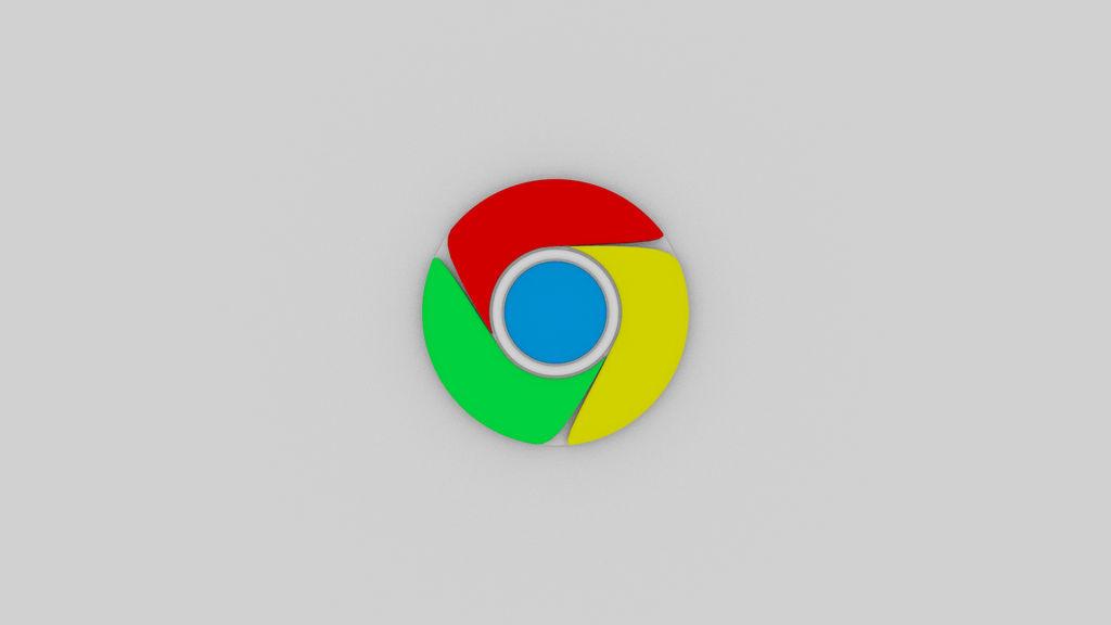 Google Chrome Background by blackoptics8 on DeviantArt