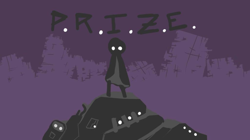 PRIZE by blackoptics8