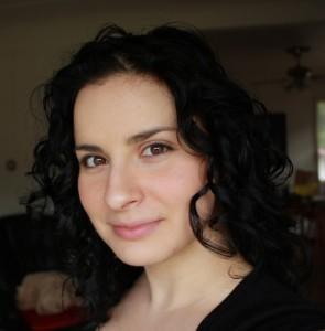 vanessaaosorio's Profile Picture