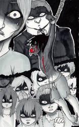 Nightmare (7)