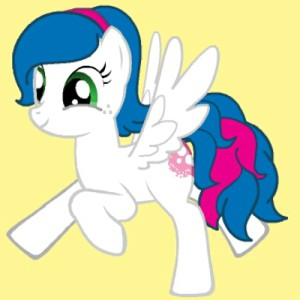that1brony1guy's Profile Picture