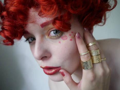 Red Queen 3
