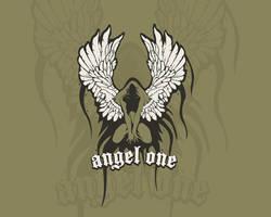angel one by mqs-