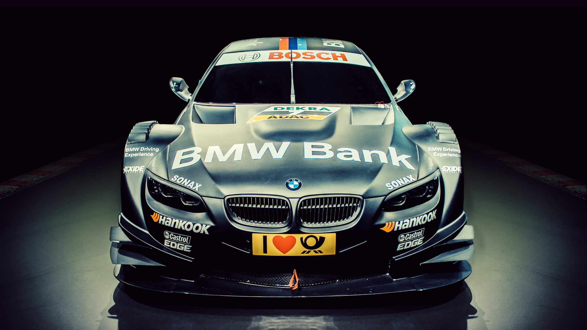 bmw car hd wallpapers for mobile