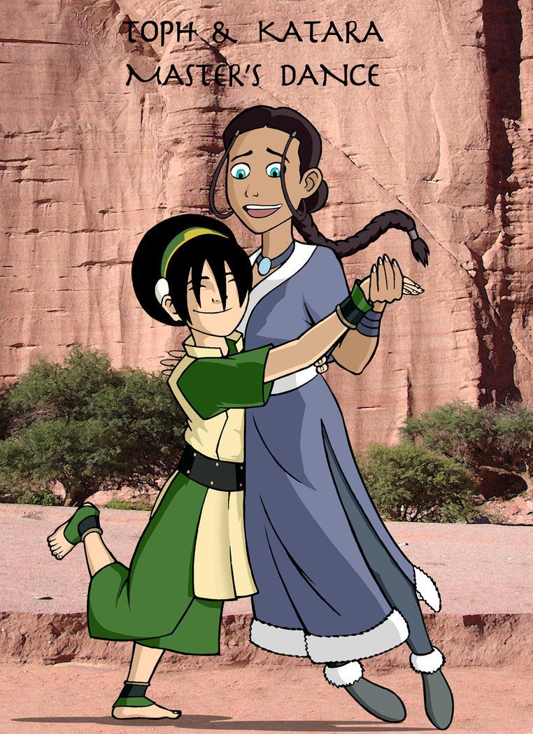 Toph x katara   Avatar airbender, Avatar aang, Avatar ang