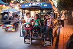 Little Little Luang Prabang